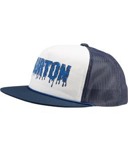 Burton Slime Trucker Cap
