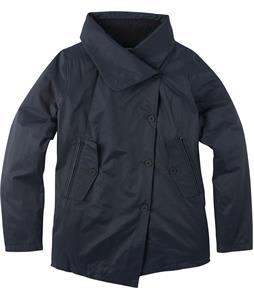 Burton Sloan Jacket