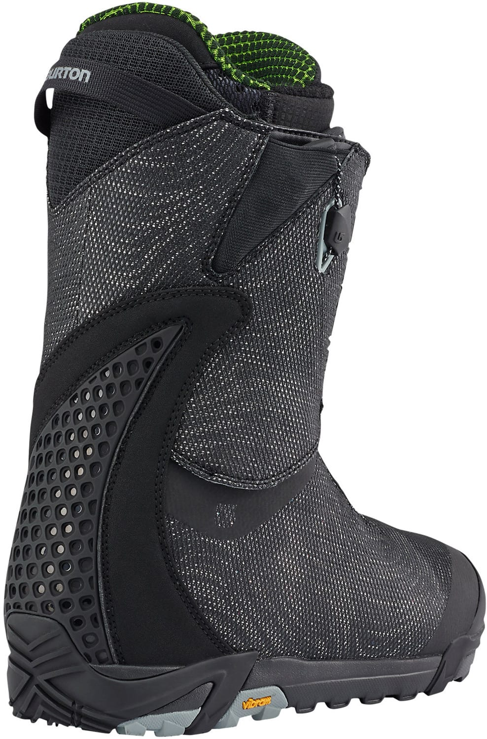 On sale burton slx snowboard boots up to 40 off for Housse burton snowboard