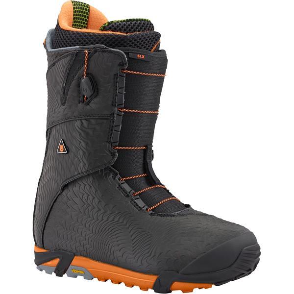 Burton SLX Snowboard Boots