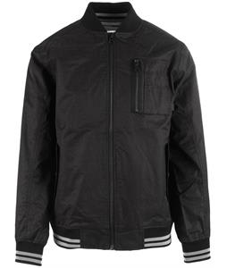 Burton Smoketown Jacket