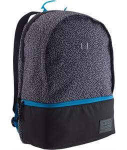 Burton Snake Mountain Backpack