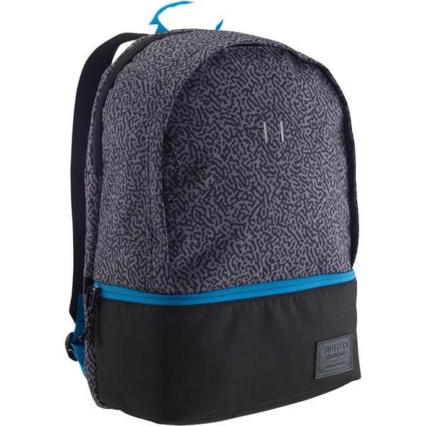 Burton Snake Mountain Backpack