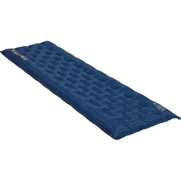 Burton Snoozer Sleeping Pad