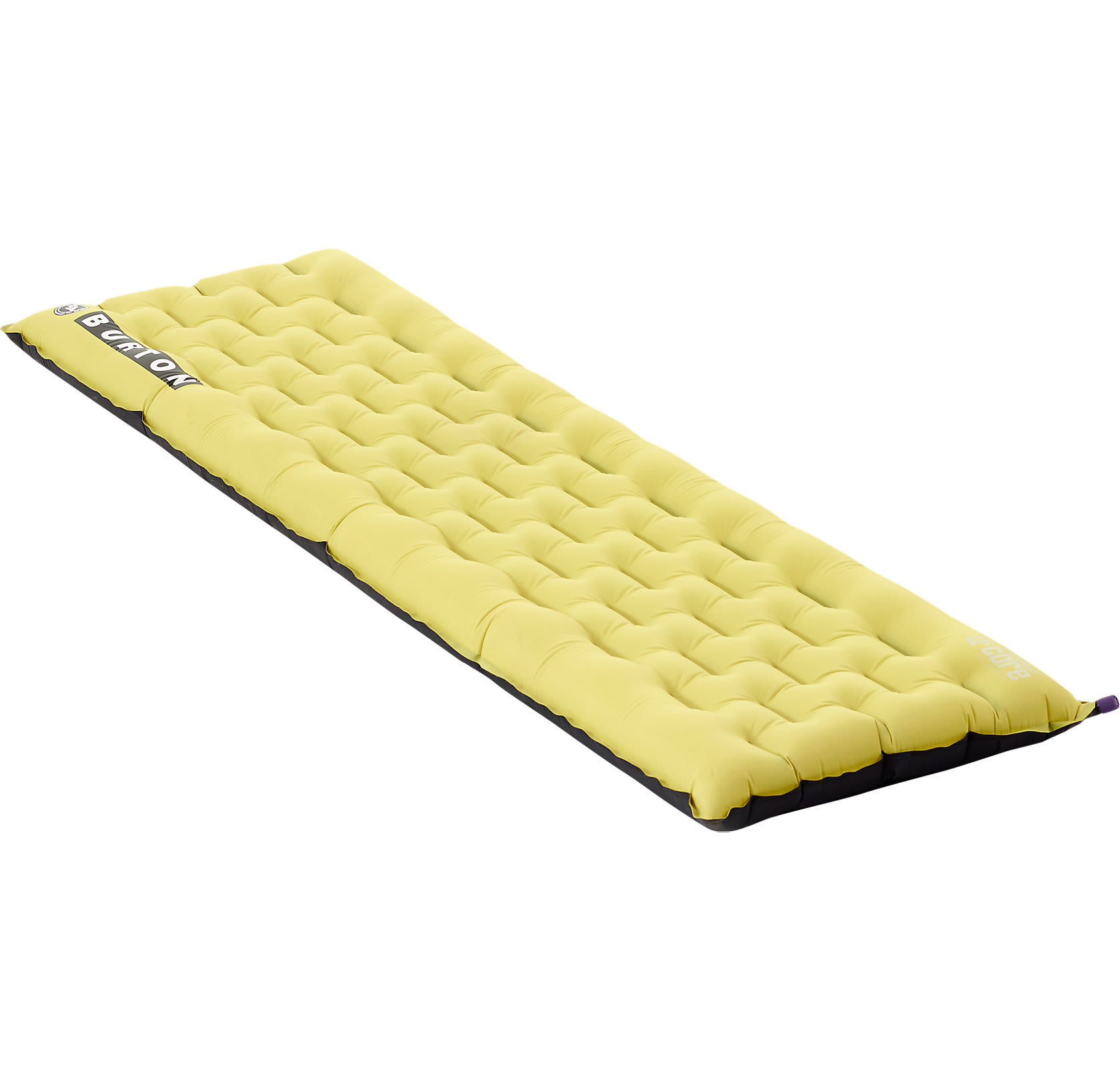 Air Beds & Sleeping Pads