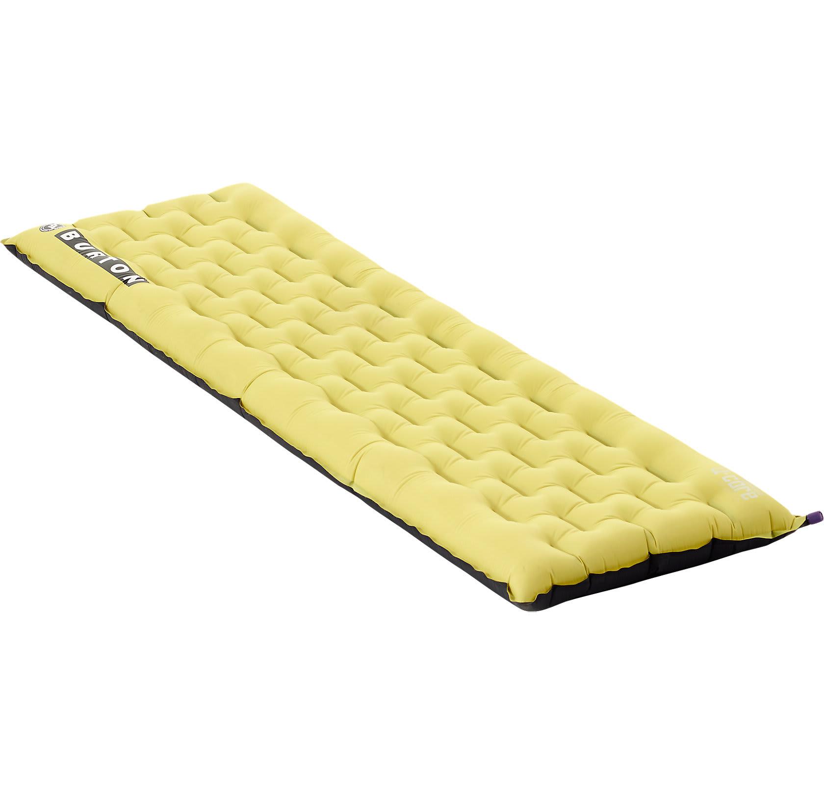 Air Beds & Sleeping Pads