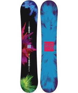 Burton Social Snowboard 147