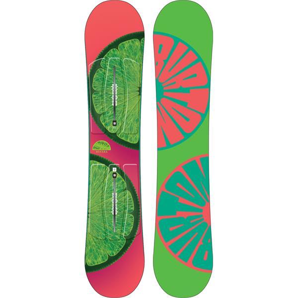 Burton Social Blem Snowboard