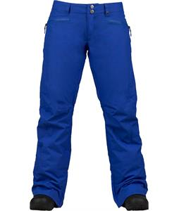 Burton Society Snowboard Pants Cornflower