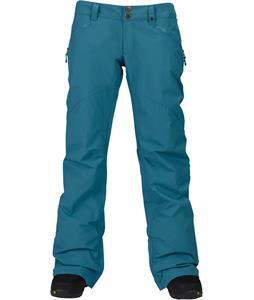 Burton Society Snowboard Pants Scout
