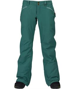 Burton Society Snowboard Pants Seattle