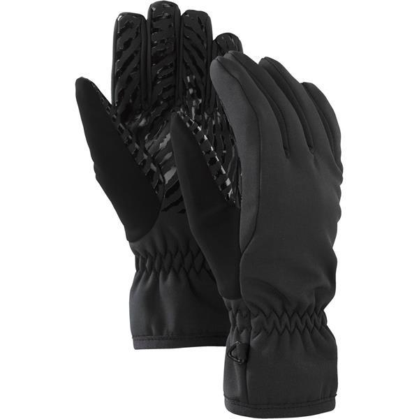 Burton Softshell Liner Gloves