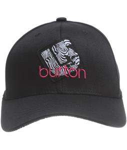 Burton Sorority House Cap