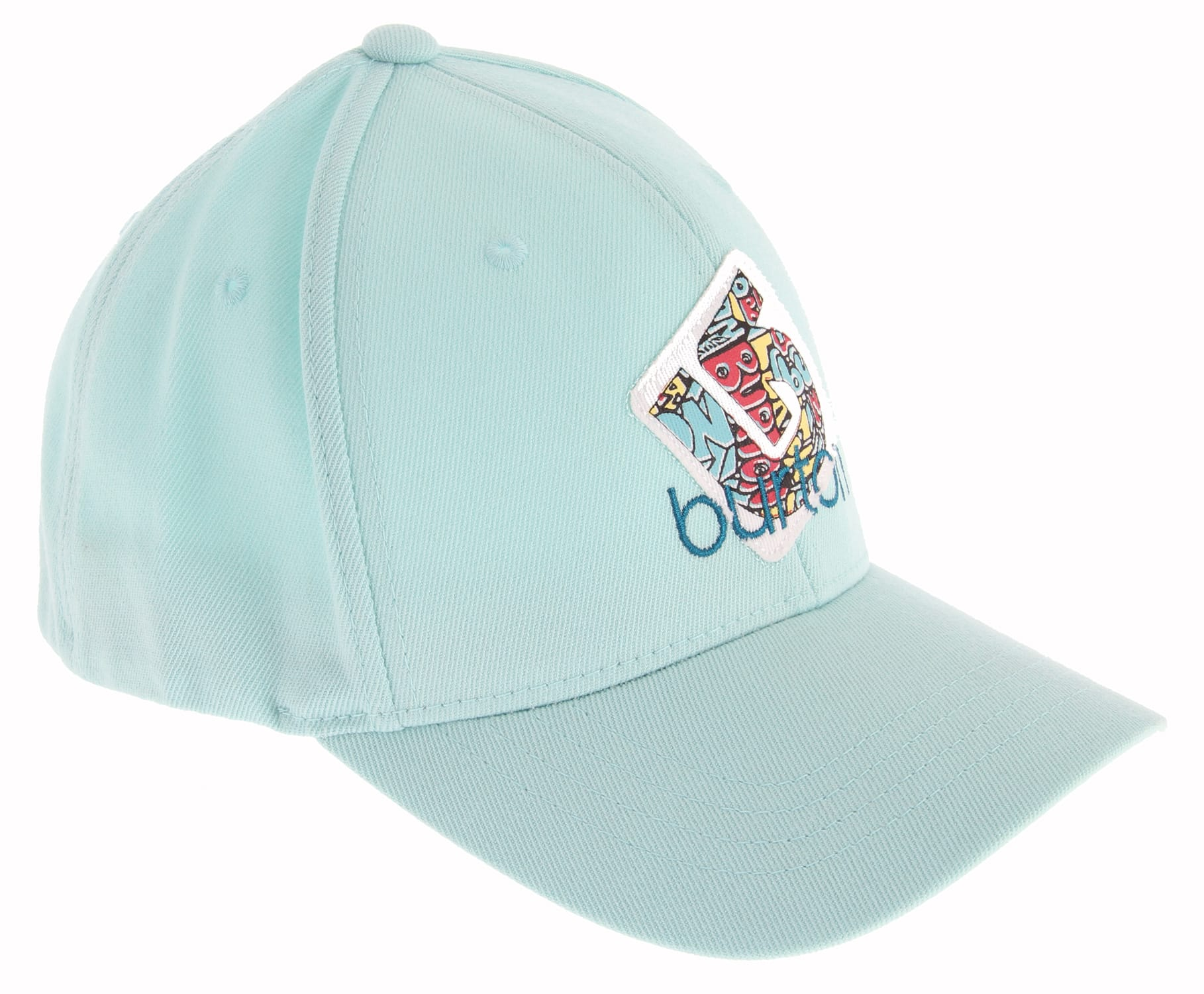 Shop for Burton Sorority House Cap Turk - Women's