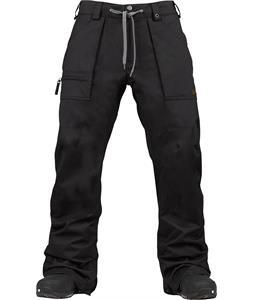 Burton Southside Snowboard Pants