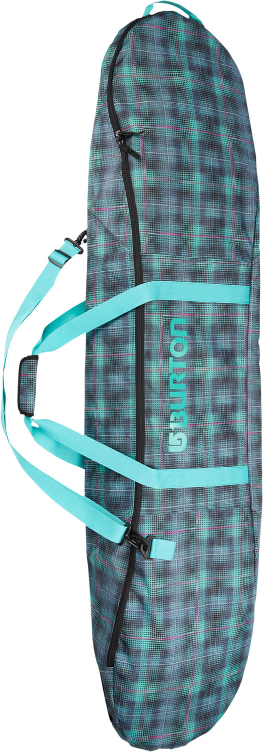 On Sale Burton Space Sack Snowboard Bag Up To 50 Off
