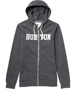 Burton Spark Full-Zip Hoodie Eclipse