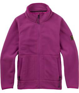 Burton Spark Full-Zip Fleece