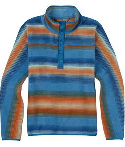 Burton Spark Anorak Fleece