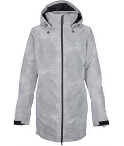 Burton Spectra Snowboard Jacket