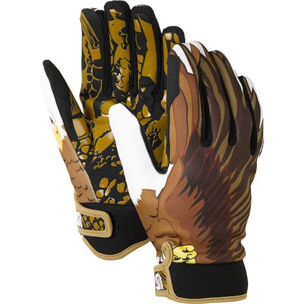 Burton Spectre Gloves