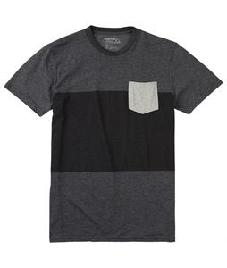 Burton Spicoli Slim Fit T-Shirt