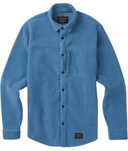 Burton Spillway Shirt Fleece