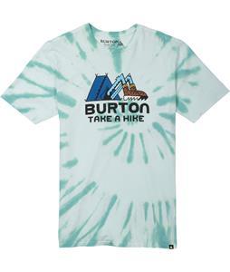 Burton Spiral Dye T-Shirt