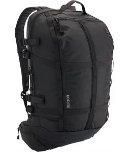 Burton Splitboard 30L Backpack True Black