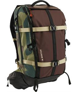 Burton Splitboard Backpack