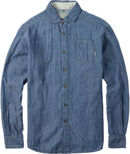Burton Spruce L/S Shirt