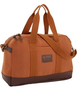 Burton Stacie Laptop Duffel Bag True Penny Canvas 10L