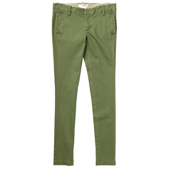 Burton Standard Issue Pants