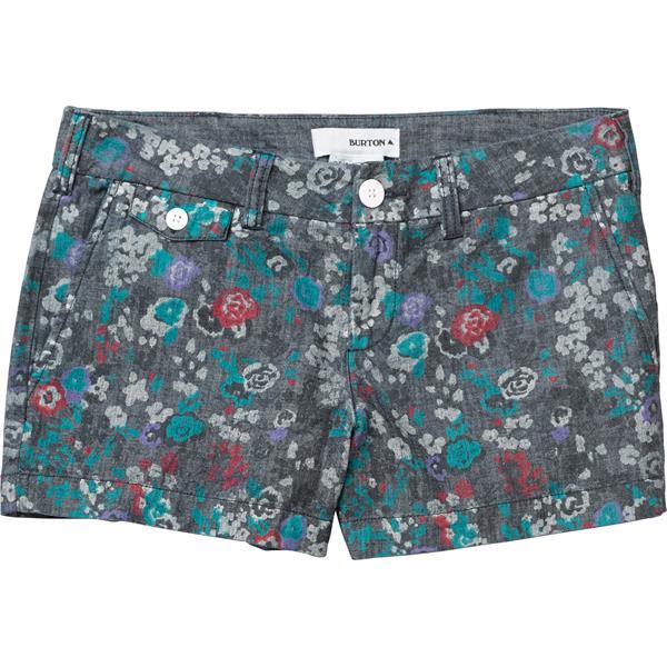Burton Standard Issue Shorts
