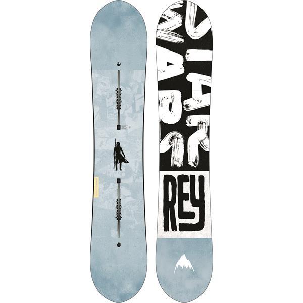 Burton Star Wars Resistance Lip-Stick Snowboard