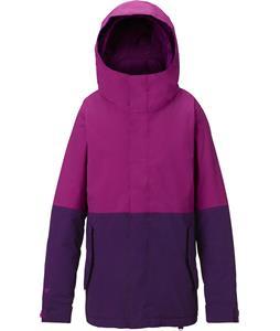 Burton Stark Gore-Tex Snowboard Jacket