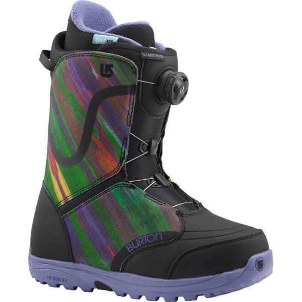 Burton Starstruck BOA Snowboard Boots