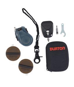 Burton Starter Kit