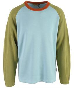 Burton Status Quo Sweater