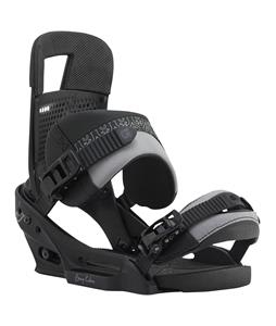 Burton Stay Calm EST Snowboard Bindings