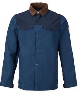 Burton Stead Jacket