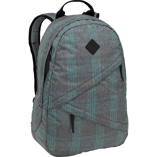 Burton Stella Backpack