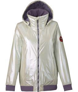 Burton Stella Snowboard Jacket