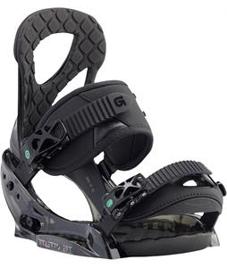Burton Stiletto EST Snowboard Bindings