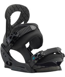 Burton Stiletto EST Snowboard Bindings