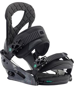 Burton Stiletto Re:Flex Snowboard Bindings