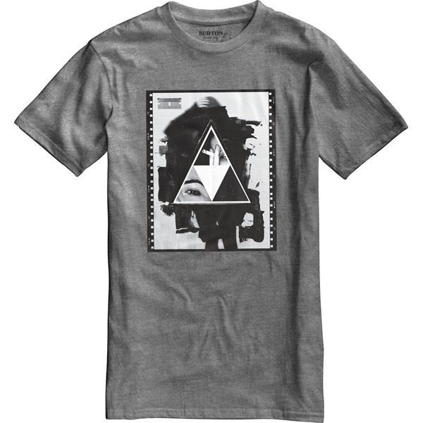 Burton Stockman T-Shirt