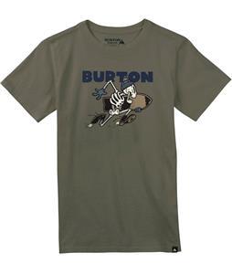 Burton Stoked T-Shirt