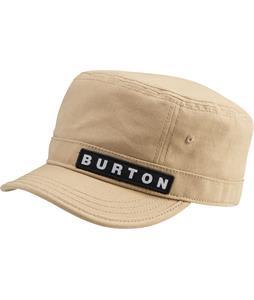 Burton Stovepipe Cap