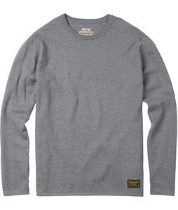 Burton Stowe Sweater